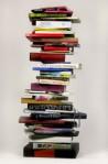 boekenlijst voor hoogsensitieve kinderen