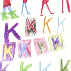 verkleind lettersysteem - koningsletter1