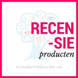 recensie-produceten