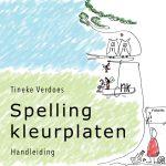 Handleiding Spellingkleurplaten